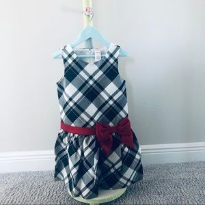 Gymboree formal dress size 6